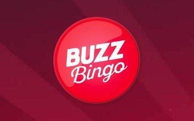 Free Bingo @ Buzz