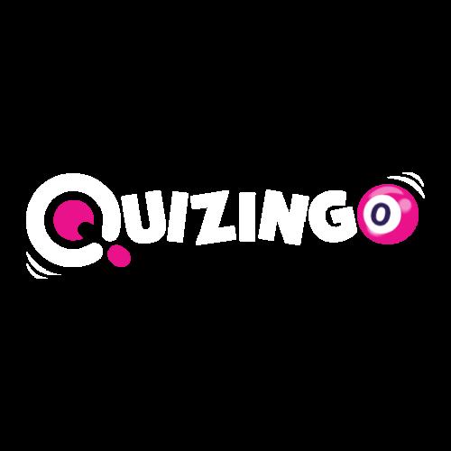 Quizingo