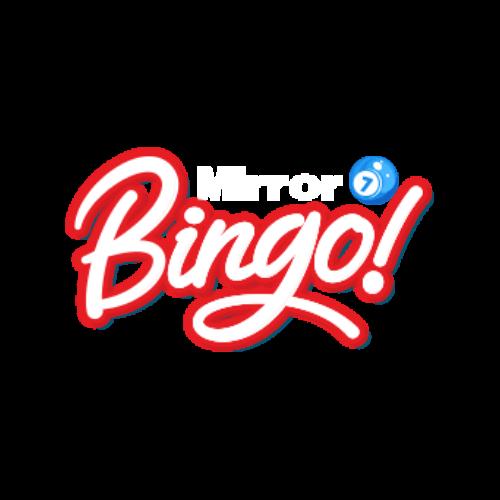 Mirror Bingo