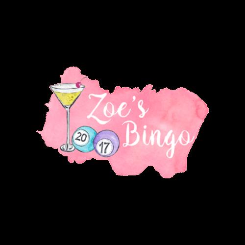 Zoes Bingo