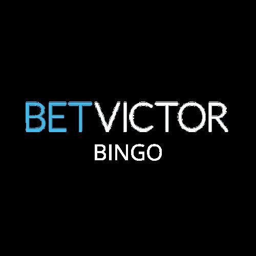 BetVictor Bingo