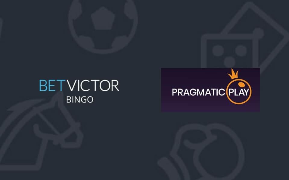 BetVictor Bingo Coming Soon