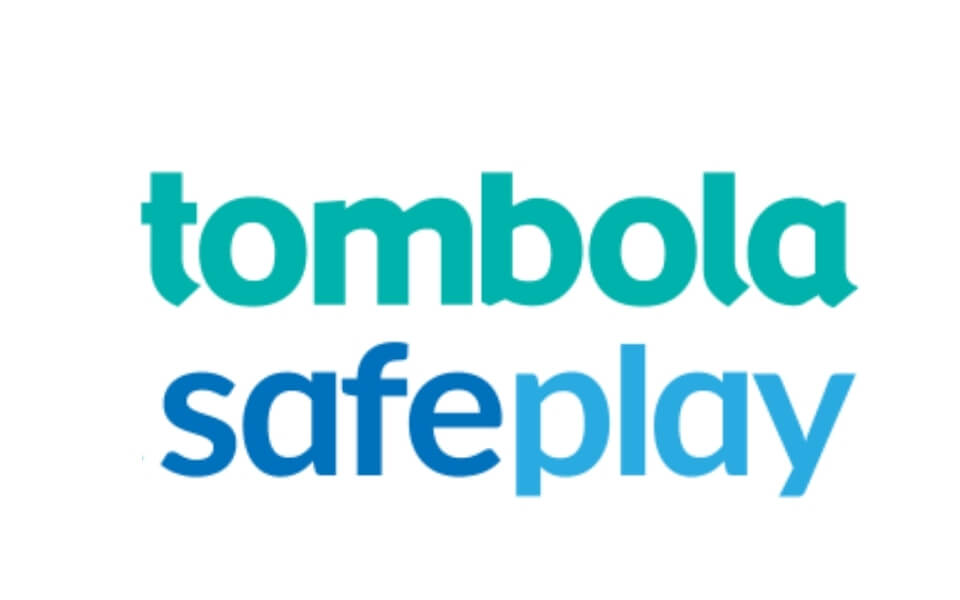 Tombola Introduce £500 Monthly Loss Limit
