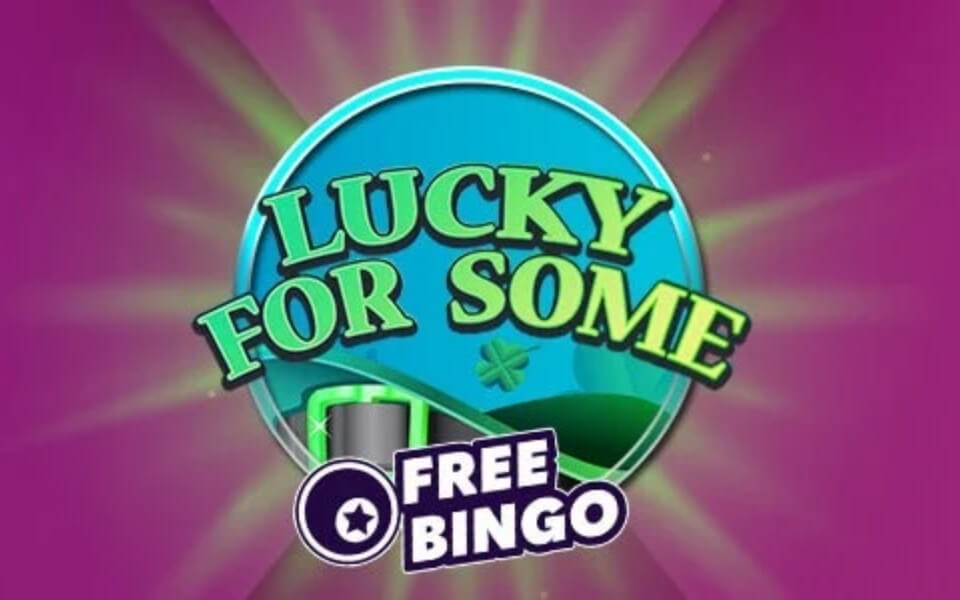 New Bingo Sites
