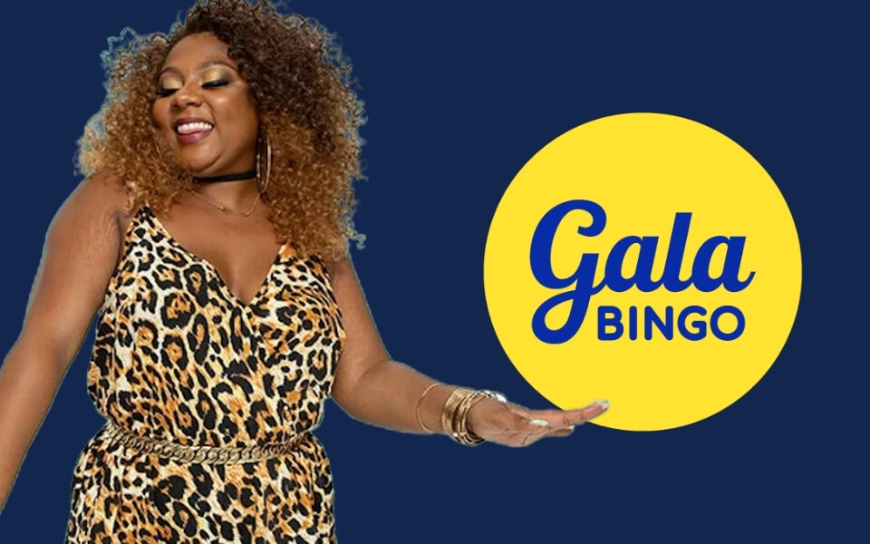 Gala Bingo relaunches with new bingo software