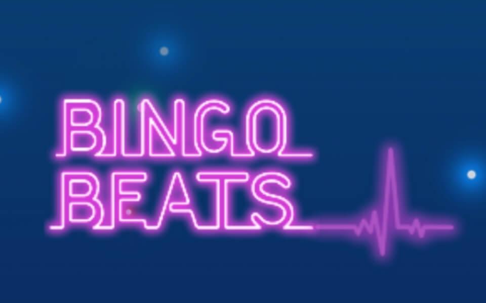 Bingo Beats