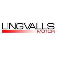 Lingvalls Motor