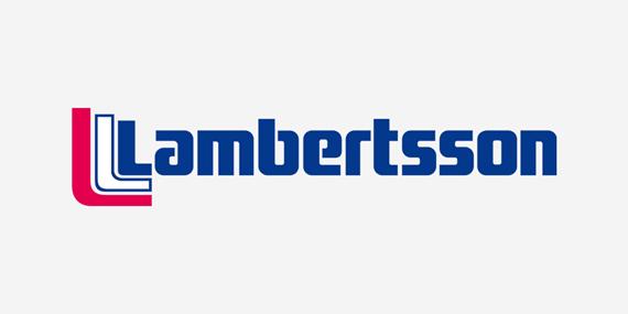 Lambertsson