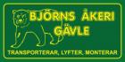 Björns Åkeri