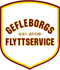 Gävleborgs flyttservice