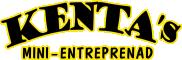 Kentas Mini entreprenad