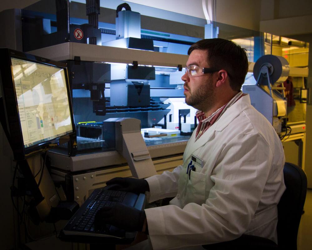 CRM médico: conheça os diferenciais desta tecnologia