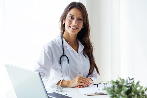 Sistema para clínicas médicas: tudo o que você precisa saber