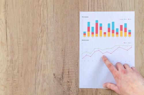 Relatórios médicos: entenda como gerar dados confiáveis