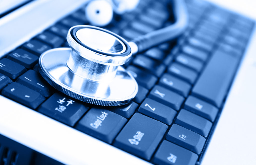 5 quesitos do melhor software de consultório médico