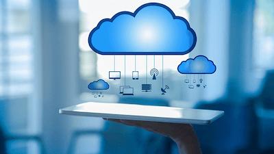 Computação em Nuvem na Saúde: conheça 7 benefícios