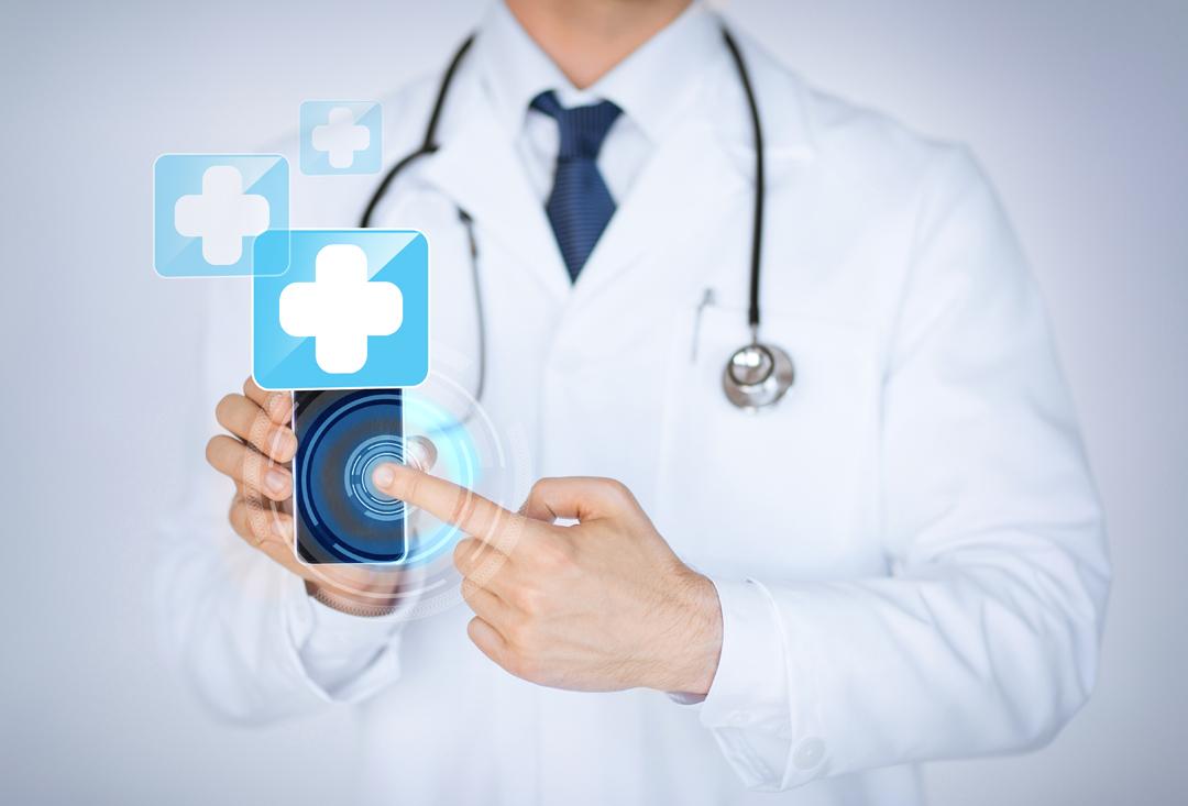 Prescrição médica online: qual é a importância para sua clínica?