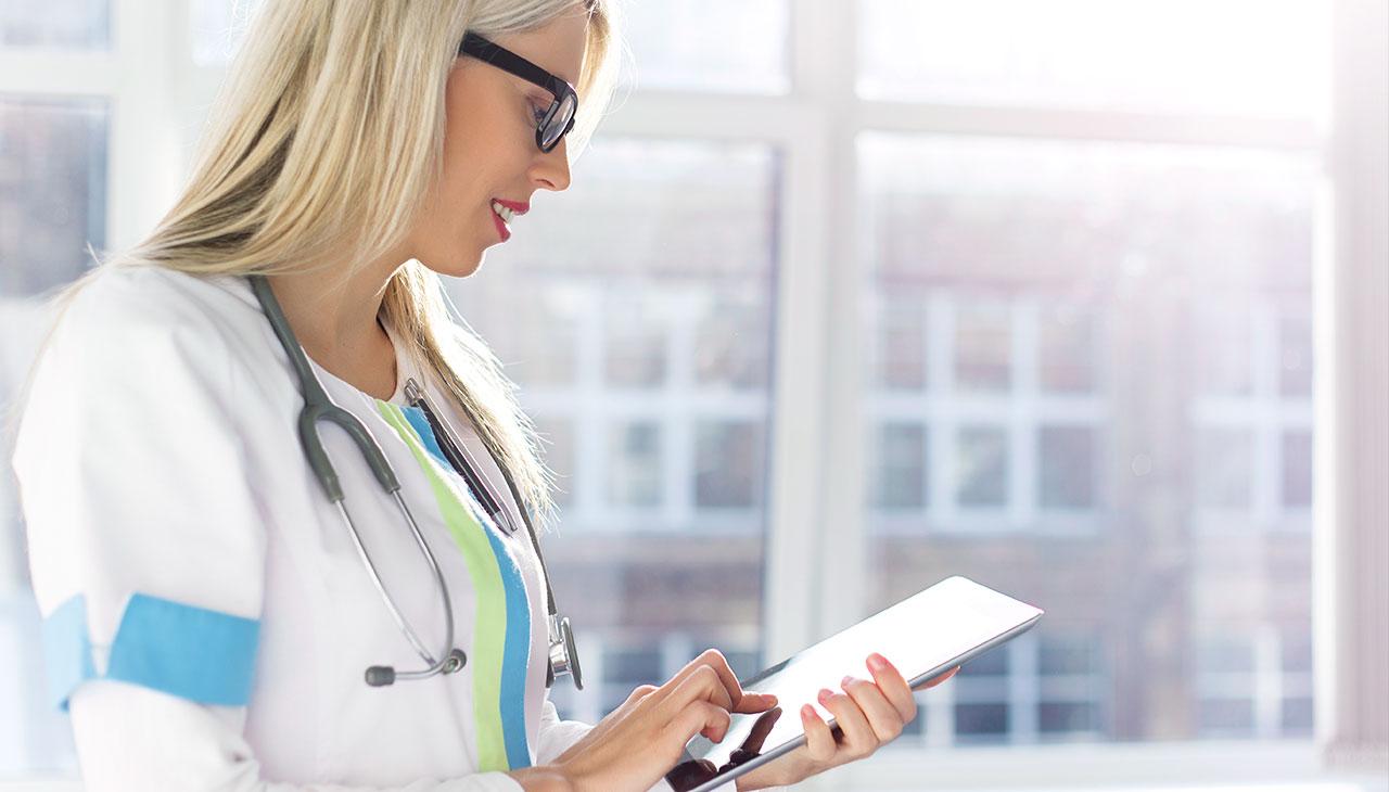 Agendamento online: conheça as melhores práticas para clínicas