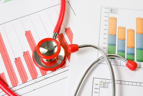 Como melhorar o controle financeiro em sua clínica médica