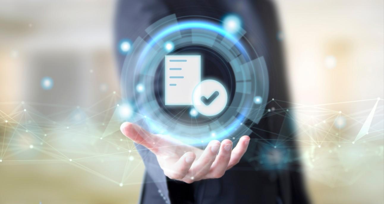 A importância da certificação digital para médicos na telemedicina