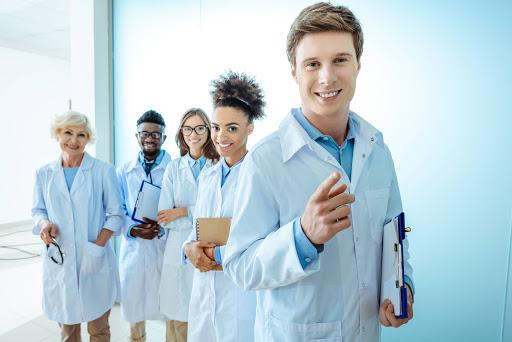 Cuidado para a escolha de um software médico não virar um pesadelo