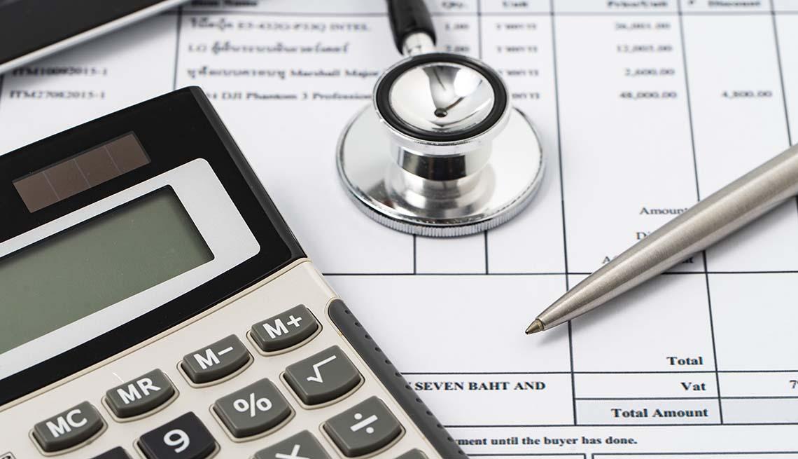 Gestão de custos em saúde: a tecnologia pode ser uma aliada?