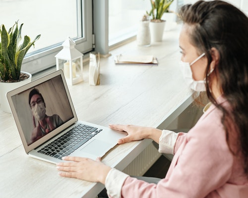 Telemedicina No Brasil - Como Funciona e Como Implementar Na Sua Clínica