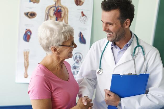Como Manter a Agilidade no Atendimento aos Pacientes