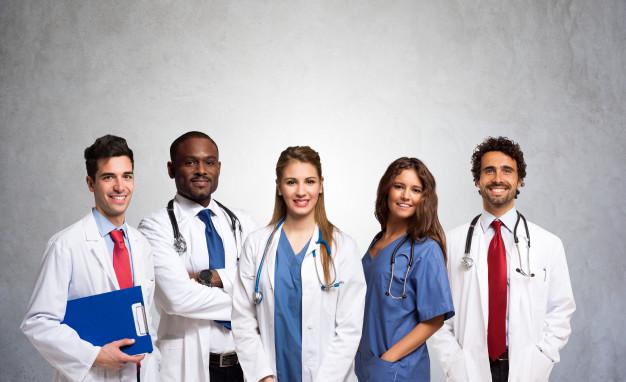 Como Conciliar Trabalho e Qualidade De Vida Na Rotina Do Médico?