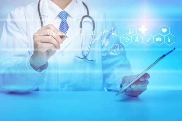 Descubra a Importância de Trabalhar Com um Software Para Clínicas Médicas