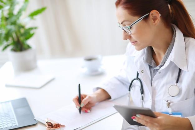 Benefícios De Um Software De Prescrição Médica