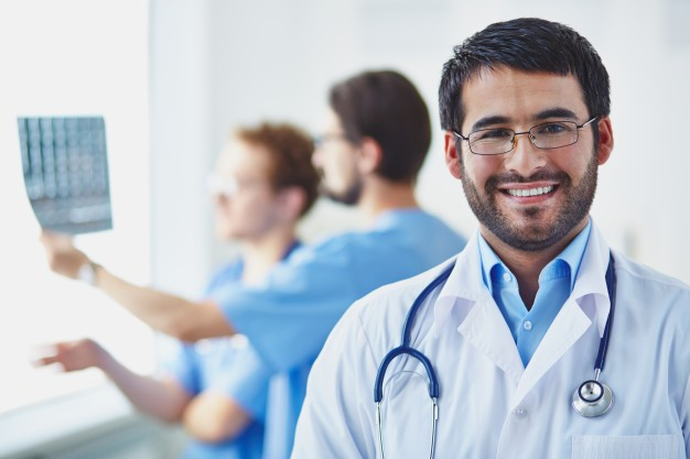 Software Para Médico — Conheça o MDMED