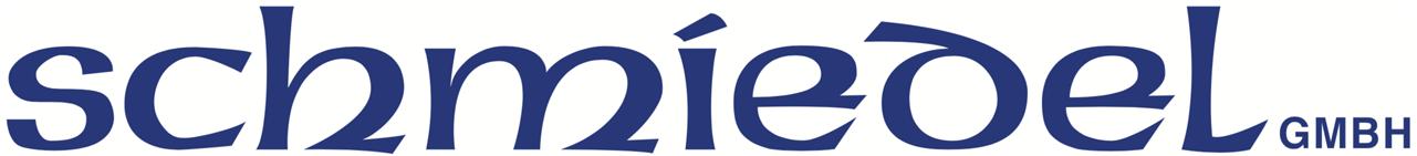 schmiedel-logo
