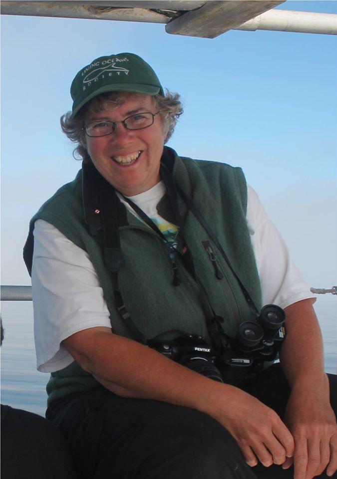 Annemarie Koch