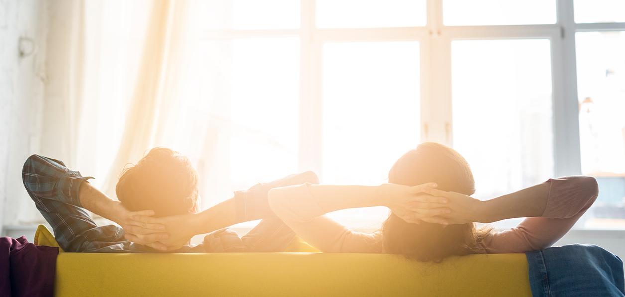 Pandemia e hábitos: Como esta relação modificou sua vivência em casa?