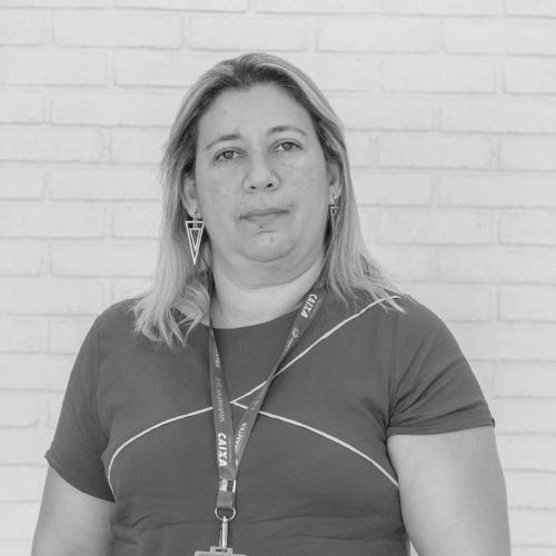 Kaliana Vitoriano