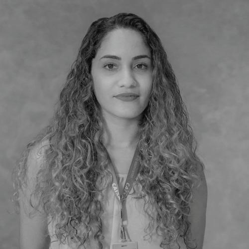 Karolina Gomes
