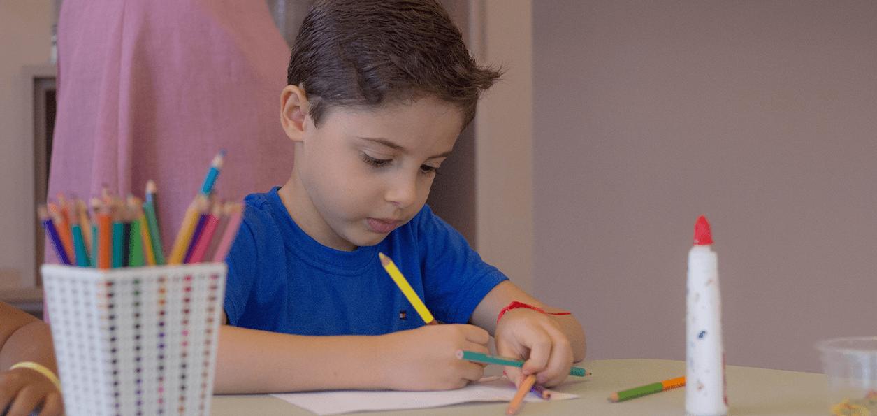 15 escolas para o seu filho na Zona Norte