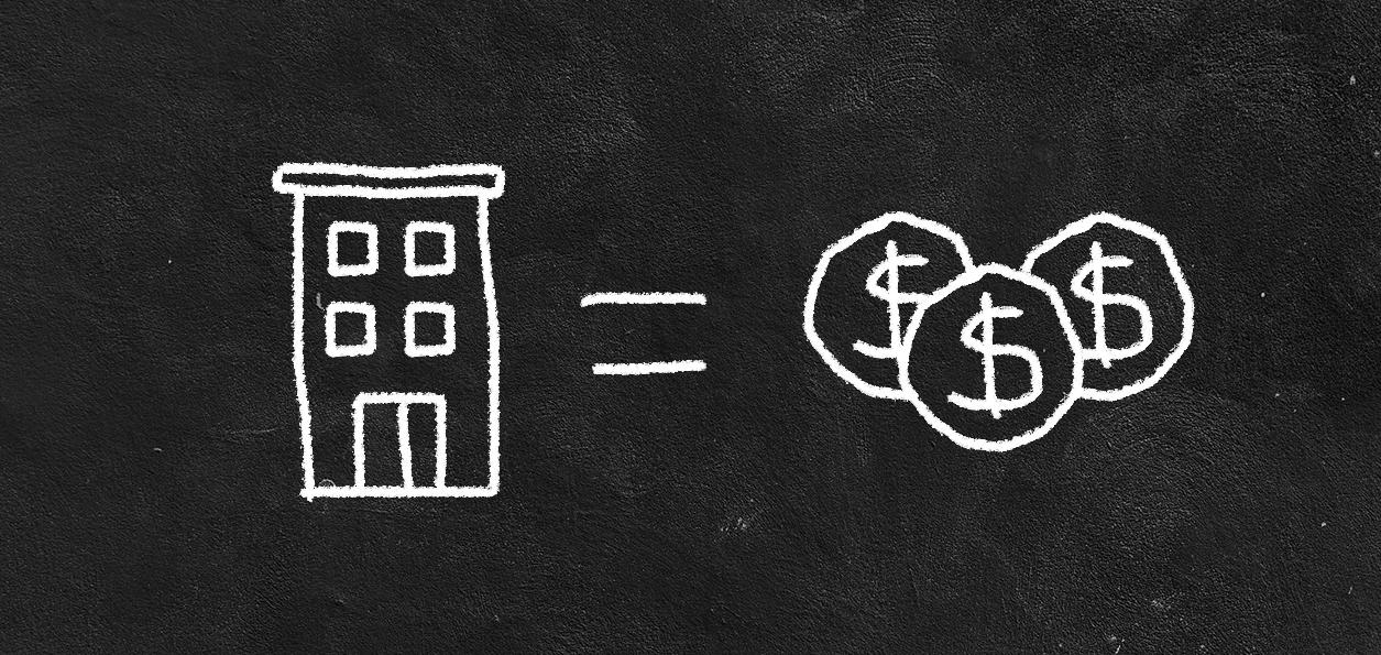 5 motivos para investir em um imóvel agora