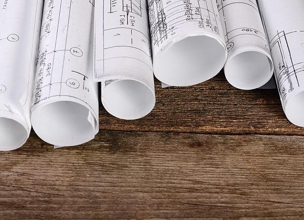 4 vantagens de comprar apartamento direto com a construtora