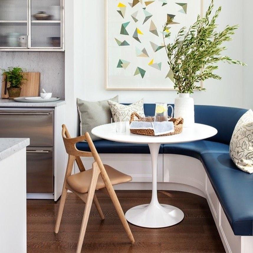 Decoração de apartamento pequeno: aprenda de uma vez o que funciona