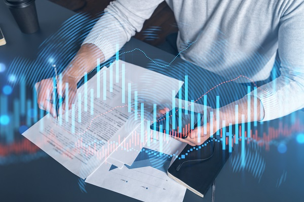 Como funciona a assinatura de contrato online?