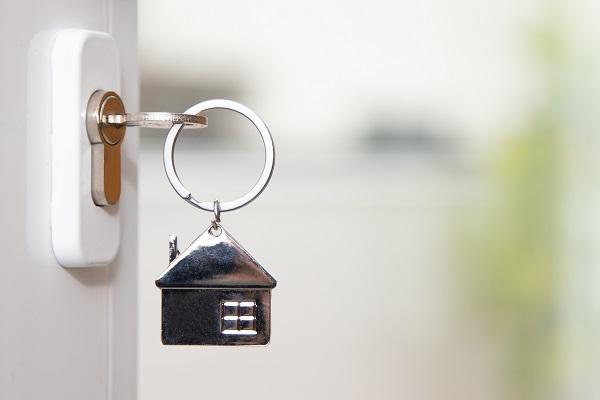 Saiba por que investir em imóveis é uma boa opção