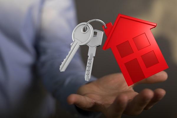 5 dicas de como financiar um apartamento
