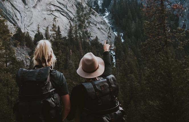 Adventure hotel zermatt