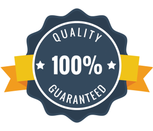 Best Quality Removal Services