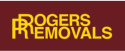 Rogers Movers