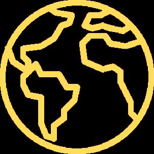 International removals