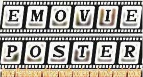 eMoviePoster.com