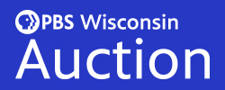 Wisconsin PBS
